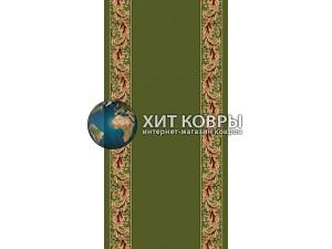 кремлевский d044 зеленый