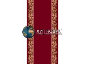 кремлевский d044 красный 2
